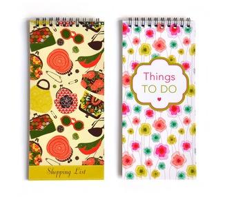 Notepad - ToDo2