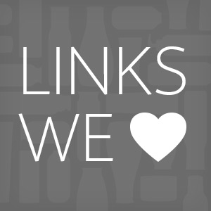 living proof link roundup