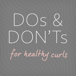 dos-donts-featured_06