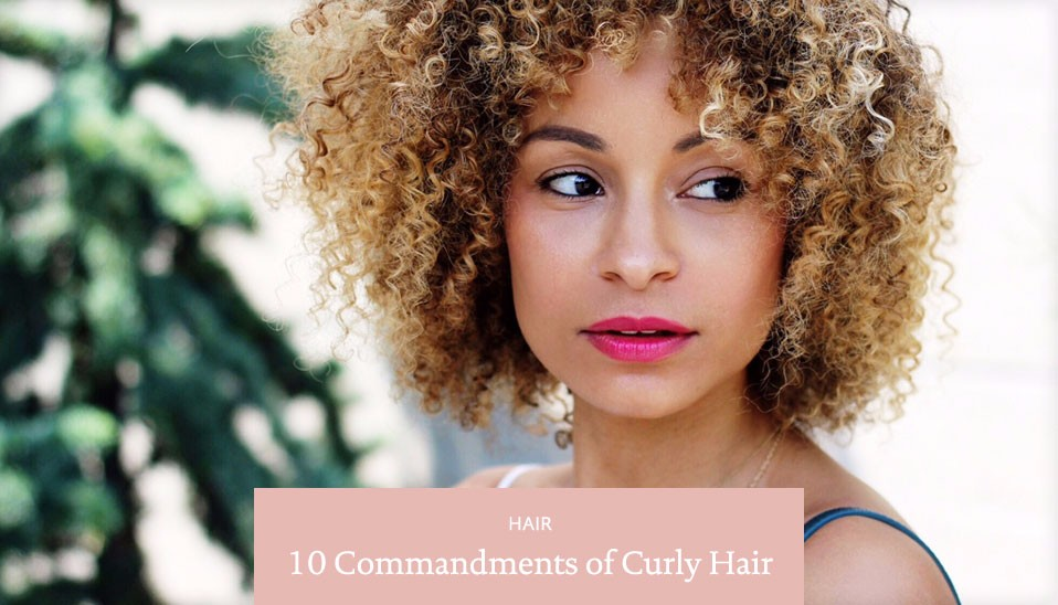 10-commandments-of-curly-hair
