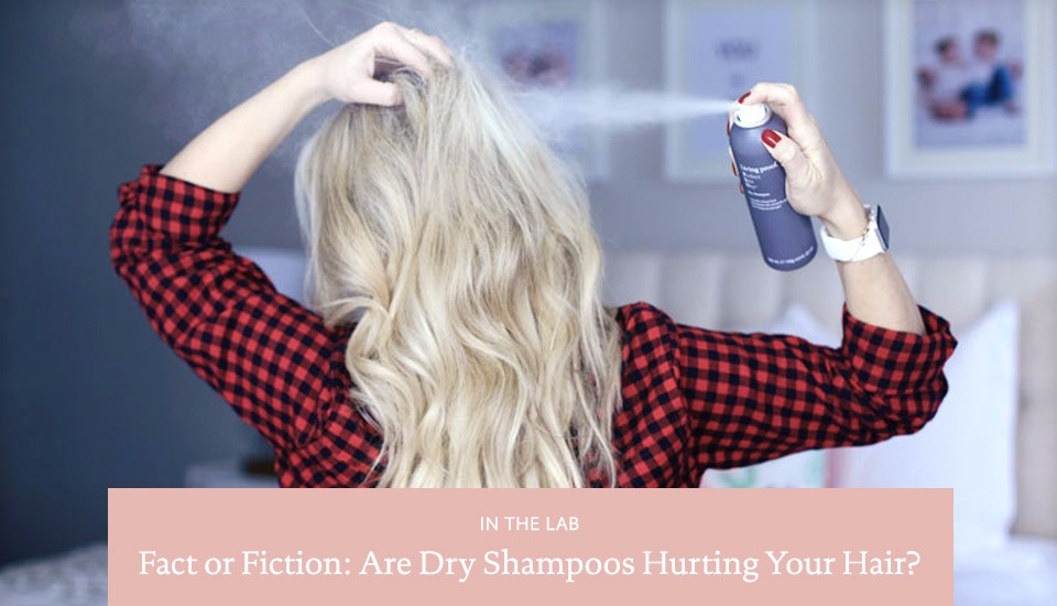 slider-dry-shampoo-hurting_03