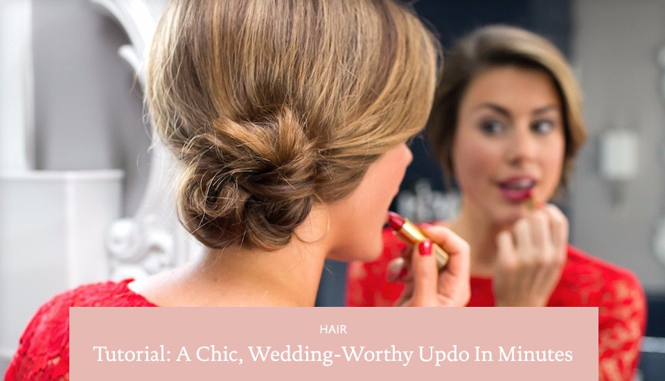 slider-mlk-wedding-updo_03