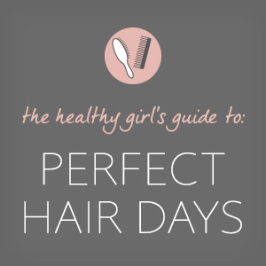 perfect-hair-blog-featured_06