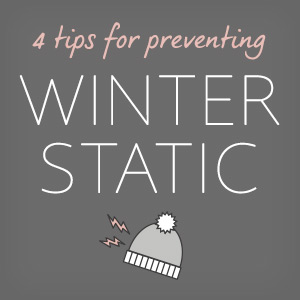 winter-static-blog-featured_06