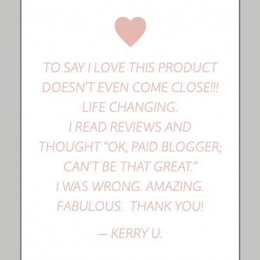 love-note-kerry-h-u
