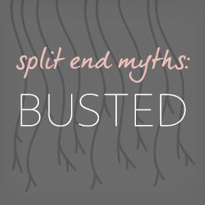 split-end-myths-featured_06