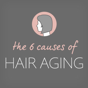 hair-aging-causes_06