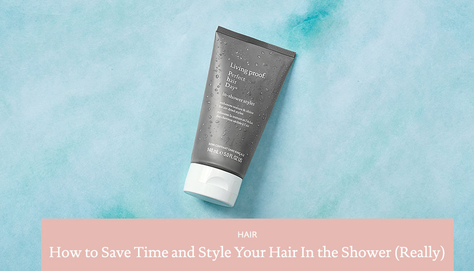Save-Time-In-Shower