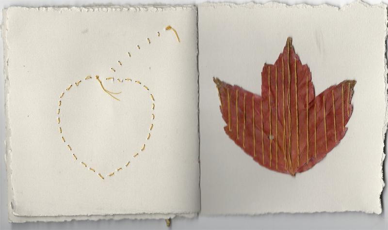 Leafbook4