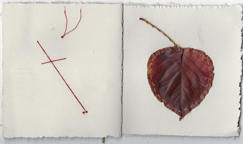 Leafbook5