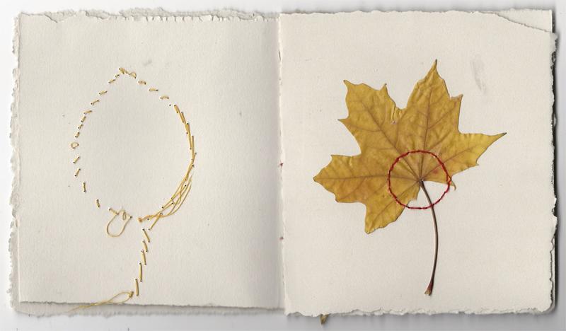 Leafbook3