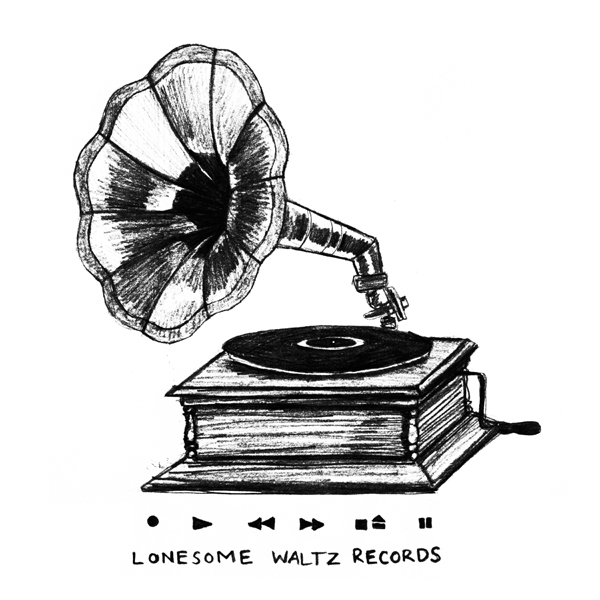 Lonesomewaltzlogo
