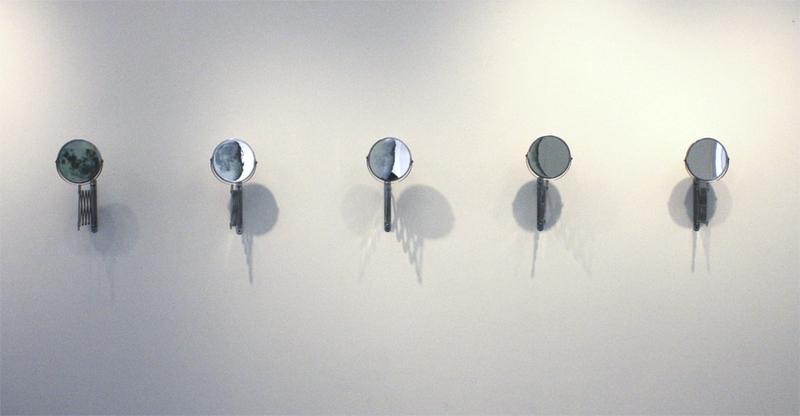 Mirrors5