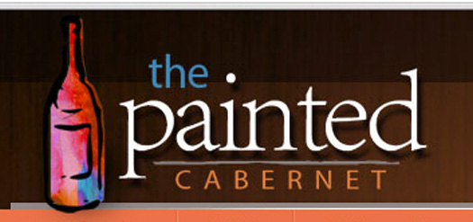 Dine the collection riverpark lobster house for Painted cabernet oxnard