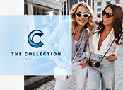 The Collection Leasing Brochure