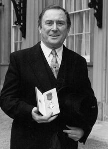 Dennis Storer
