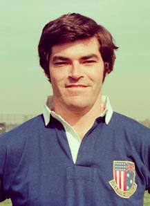 Craig B. Sweeney