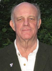 Edward F. Hagerty Jr.
