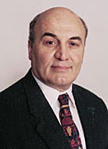 Dr. Richard Aldo Donelli
