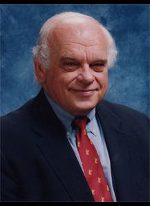 Terry Fleener
