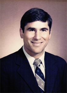 Fred Khasigian