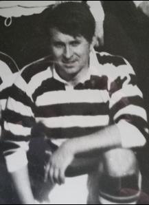 Dick Poulson