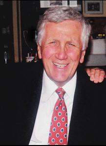 Nelson Spencer