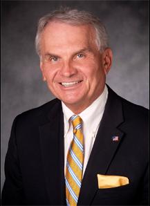 Dave Sitton