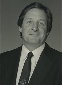 George Betzler