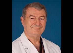 Dr. Lyle Micheli