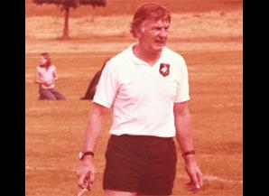 Denis Shanagher Sr.