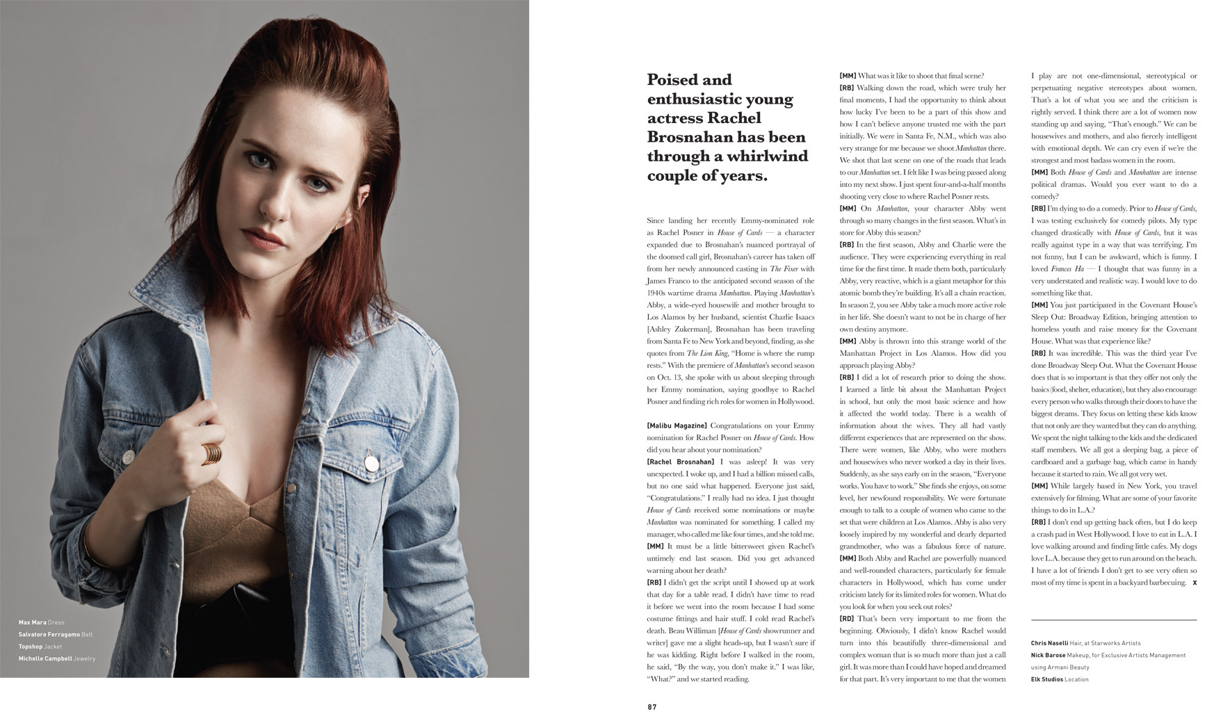 rachel brosnahan interviewrachel brosnahan orange is the new black, rachel brosnahan instagram, rachel brosnahan twitter, rachel brosnahan, rachel brosnahan imdb, rachel brosnahan boyfriend, rachel brosnahan manhattan, rachel brosnahan interview, rachel brosnahan reddit