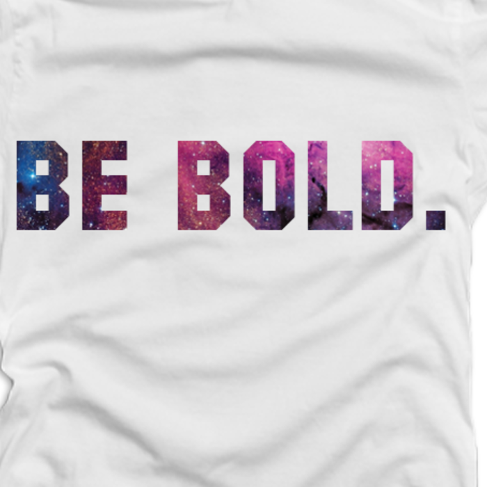 Bold-space-tee-front-close-up