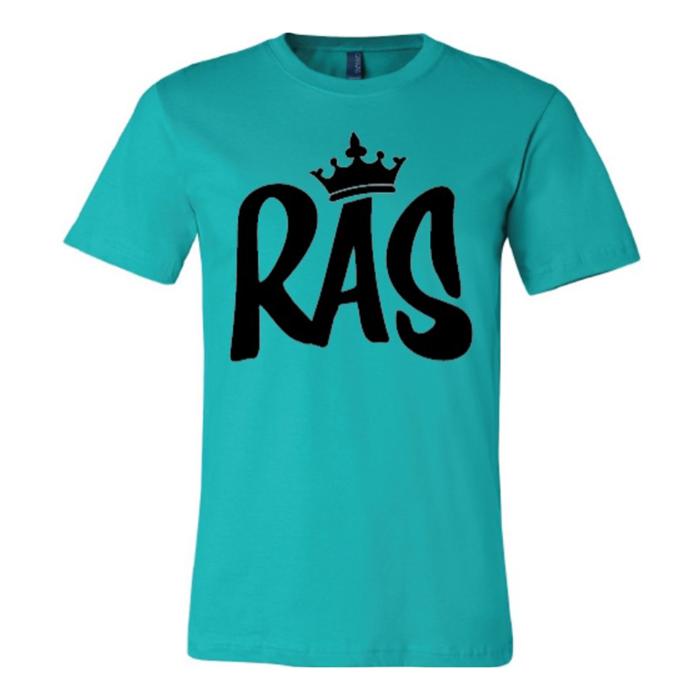 Ras_shirt