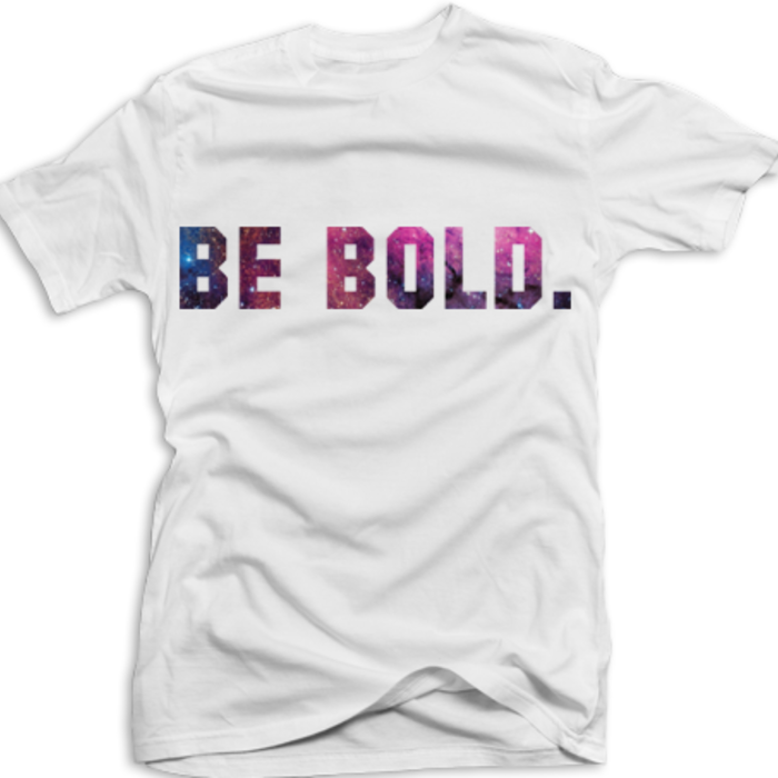 Bold_space_tee_front_3