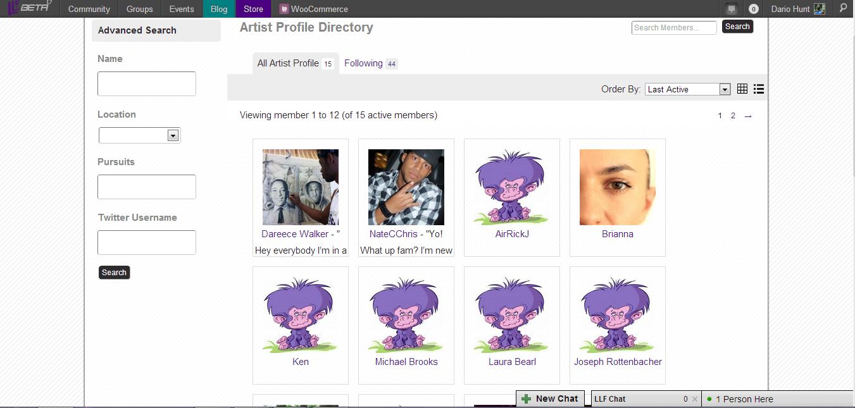 Art_members