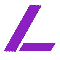 Beta_logo_2_0