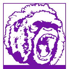 Beta_logo_2