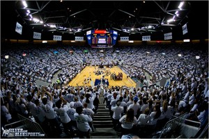 Nevada-wolf-pack-basketball-nmsu-white-out-march-2012_001