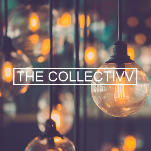 The-collectivv