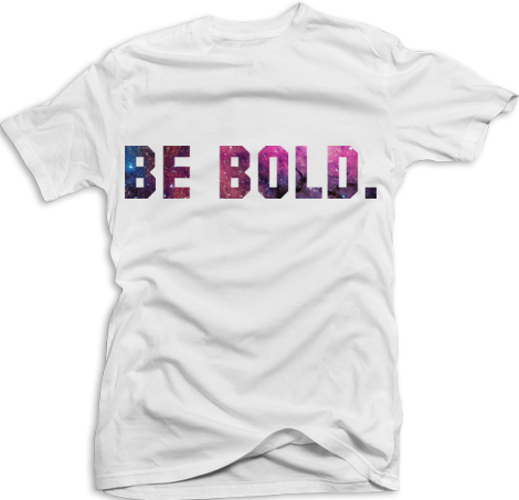 Bold-space-tee-front