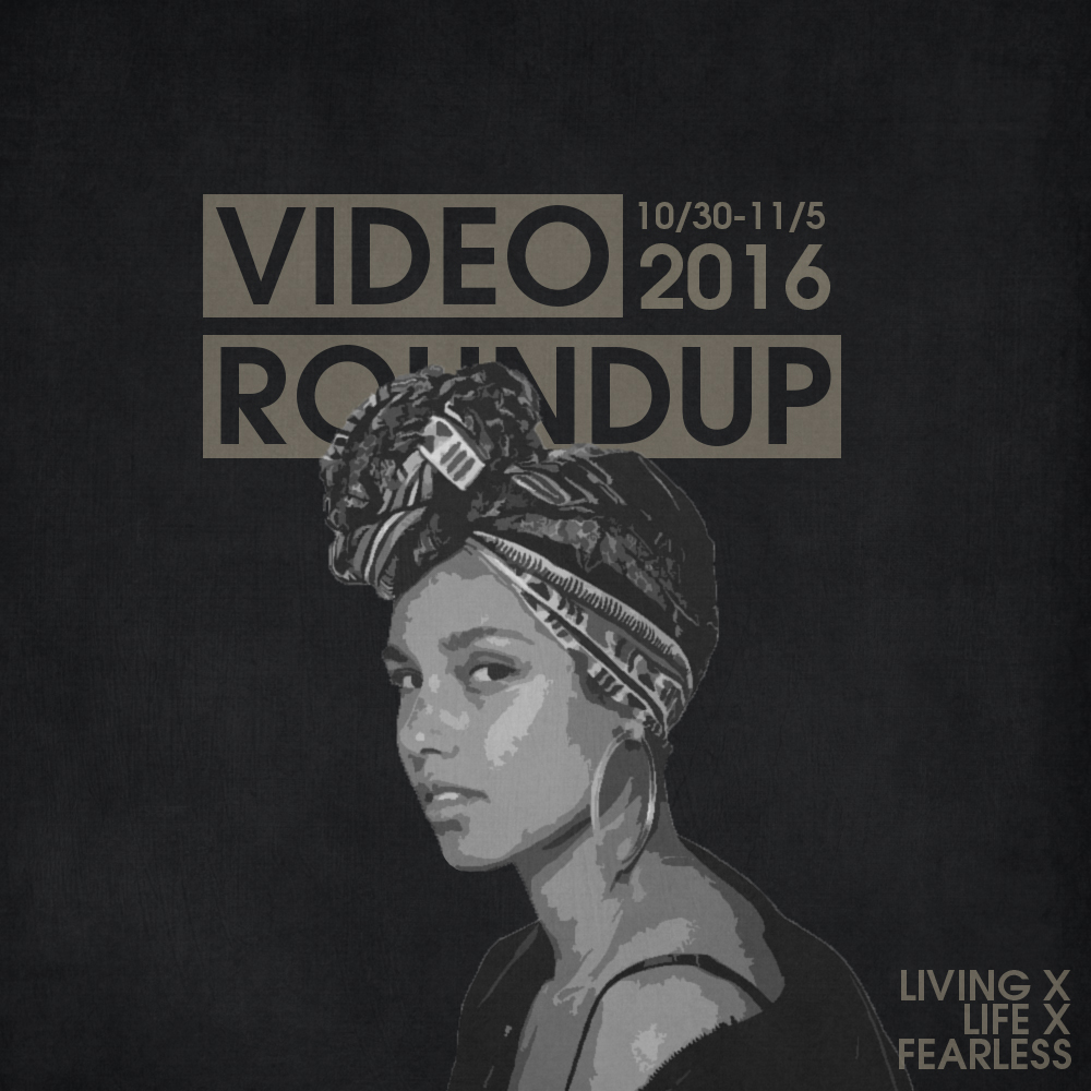 Video-roundup-oct-30-16-ig