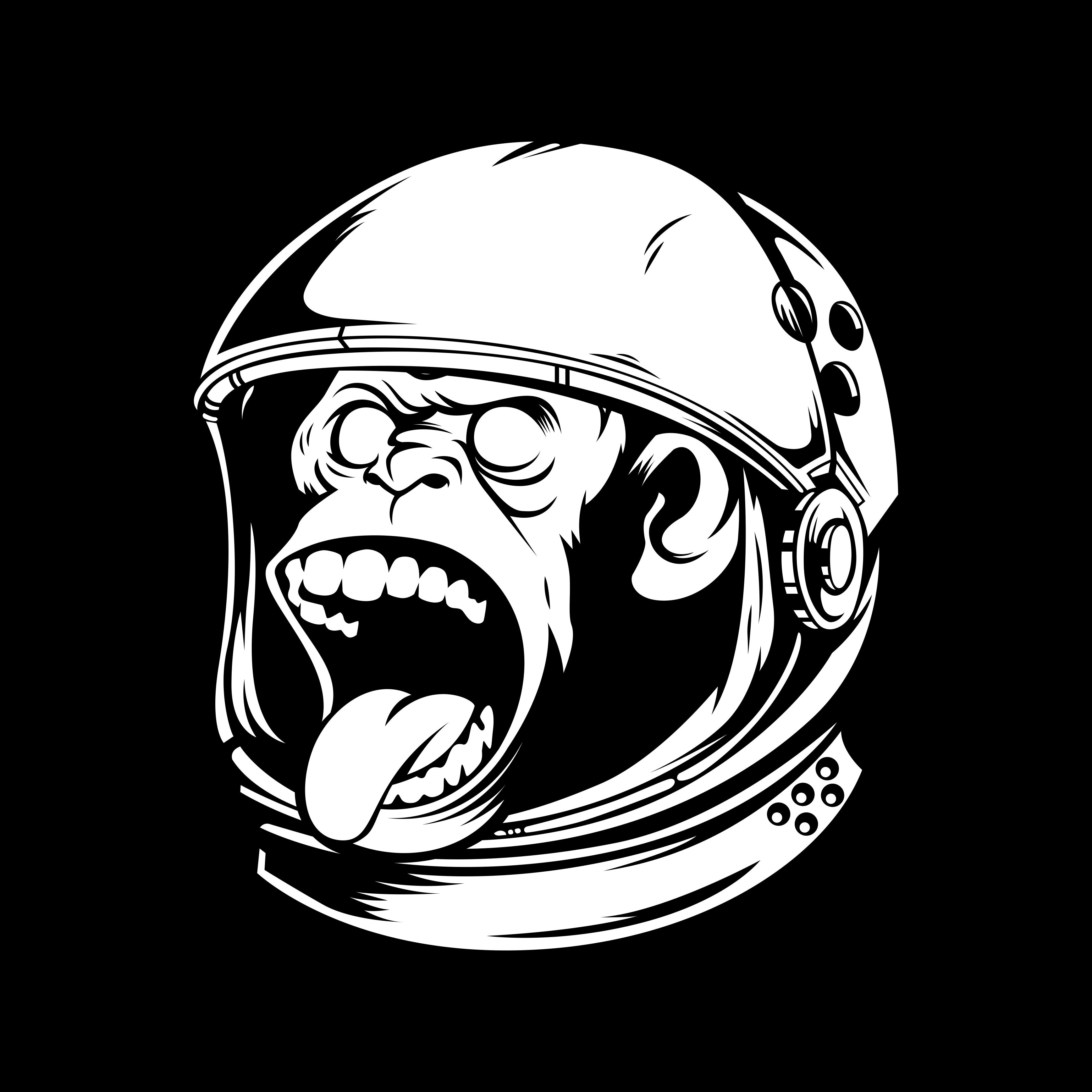 Logo_black_bg