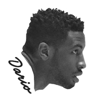 Face-logo-w-text-profile