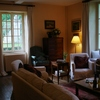 Drawingroom in evening light thumbnail