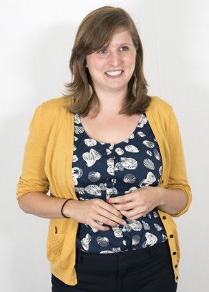 Kate Sobel