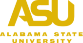 Alabama State University