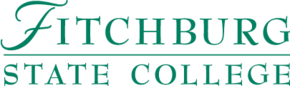 Fitchburg State College