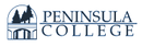 Peninsula College