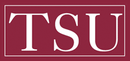 Texas Southern University